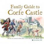 Corfe guide