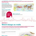 Montgomery-Canal-childrens-activity-sheets-2