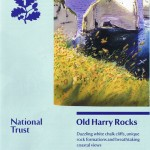 WHS-walks-pack-Old-Harry-cover
