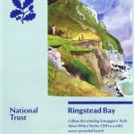 WHS-walks-pack-Ringstead-cover