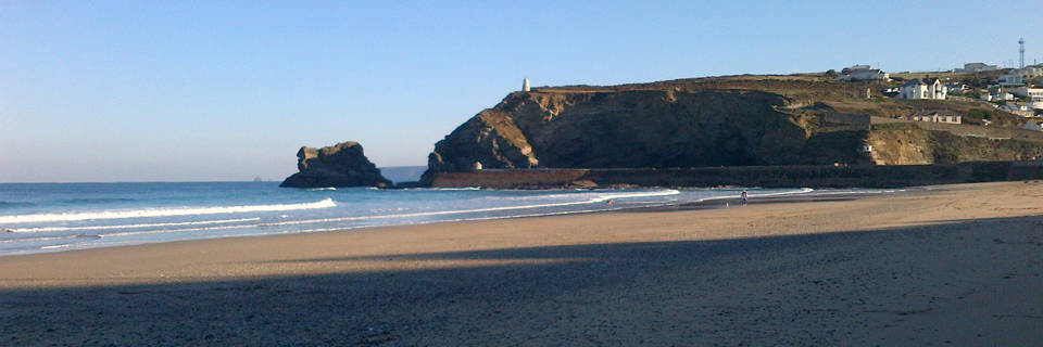 portreath-beach
