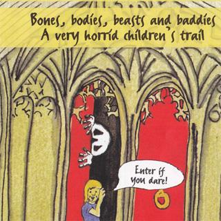 Children's & Family Guides